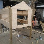 Design and build Hen House WP 000601 1 150x150