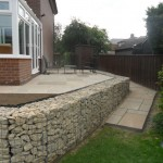 Gabion basket patio gabion baskets211 150x150